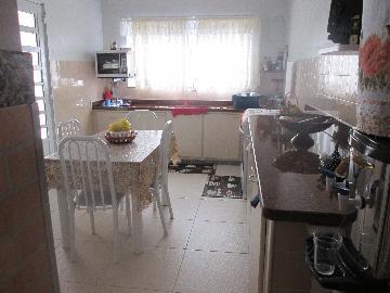 Comprar Casas / Sobrado em São José do Rio Pardo R$ 900.000,00 - Foto 34