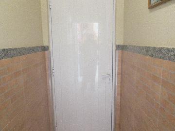 Comprar Casas / Sobrado em São José do Rio Pardo R$ 900.000,00 - Foto 35
