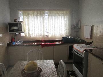 Comprar Casas / Sobrado em São José do Rio Pardo R$ 900.000,00 - Foto 37