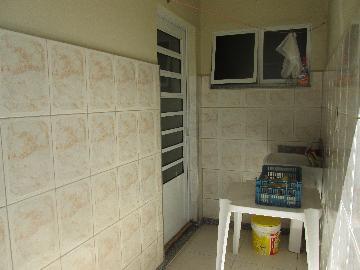 Comprar Casas / Sobrado em São José do Rio Pardo R$ 900.000,00 - Foto 38
