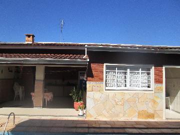 Comprar Casas / Sobrado em São José do Rio Pardo R$ 900.000,00 - Foto 39