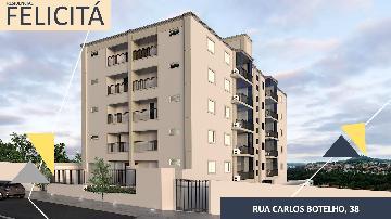 Alugar Apartamentos / Condomínio em São José do Rio Pardo. apenas R$ 460.000,00