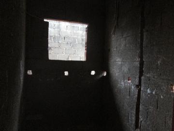 Comprar Casas / Sobrado em São José do Rio Pardo R$ 270.000,00 - Foto 3