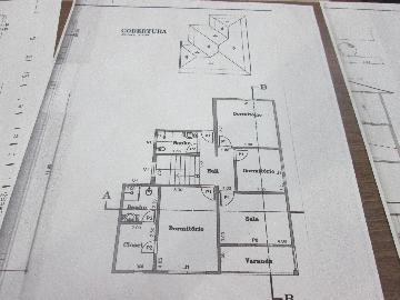 Comprar Casas / Sobrado em São José do Rio Pardo R$ 270.000,00 - Foto 10