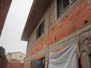 Comprar Casas / Sobrado em São José do Rio Pardo R$ 270.000,00 - Foto 4