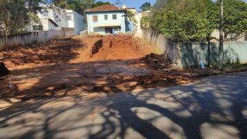 Alugar Terrenos / Padrão em São José do Rio Pardo. apenas R$ 230.000,00