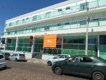 Sao Jose do Rio Pardo Centro Comercial Locacao R$ 3.700,00  Area do terreno 83.00m2