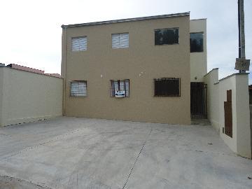 Sao Jose do Rio Pardo Domingos de Sylos Apartamento Locacao R$ 730,00 Condominio R$50,00 2 Dormitorios 1 Vaga Area do terreno 0.01m2 Area construida 70.00m2
