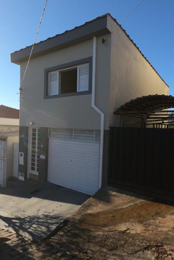 Casas / Sobrado em São José do Rio Pardo , Comprar por R$250.000,00