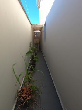 Comprar Casas / Sobrado em São José do Rio Pardo R$ 250.000,00 - Foto 8