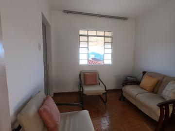 Comprar Casas / Sobrado em São José do Rio Pardo R$ 250.000,00 - Foto 12