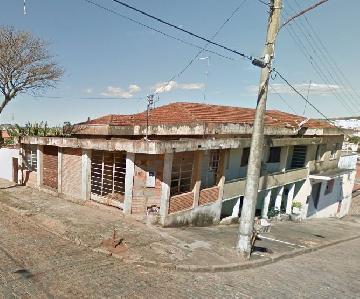 Alugar Casas / Padrão em São José do Rio Pardo. apenas R$ 400.000,00