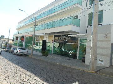 Alugar Apartamentos / Flats em São José do Rio Pardo. apenas R$ 0,01