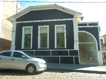 Sao Jose do Rio Pardo Centro Comercial Venda R$1.200.000,00