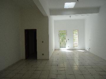 Alugar Comerciais / Salões em São José do Rio Pardo R$ 700,00 - Foto 6