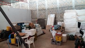 Sao Jose do Rio Pardo Distrito Industrial Comercial Locacao R$ 3.500,00  Area do terreno 600.00m2