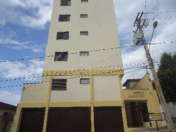 Sao Jose do Rio Pardo Centro Apartamento Locacao R$ 1.350,00 Condominio R$350,00 3 Dormitorios 1 Vaga Area construida 0.01m2