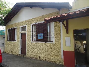 Sao Jose do Rio Pardo Centro Comercial Locacao R$ 1.200,00 3 Dormitorios  Area construida 0.01m2