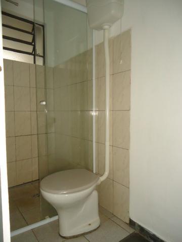 Alugar Casas / Padrão em São José do Rio Pardo R$ 800,00 - Foto 9