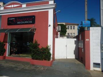 Alugar Casas / Padrão em São José do Rio Pardo R$ 800,00 - Foto 1