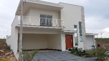 Sao Jose do Rio Pardo Residencial das Macaubas Casa Venda R$1.400.000,00 4 Dormitorios 2 Vagas