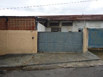 Sao Jose do Rio Pardo Jardim Sao Roque Comercial Locacao R$ 6.000,00  1 Vaga