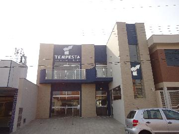 Sao Jose do Rio Pardo Centro Comercial Locacao R$ 850,00
