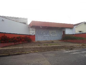 Alugar Comerciais / Salas em São José do Rio Pardo. apenas R$ 2.500,00