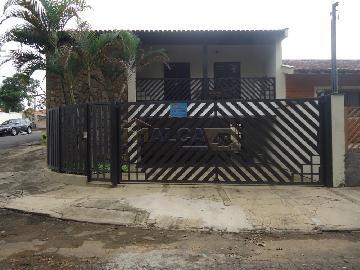 Sao Jose do Rio Pardo Parque Beira Rio Casa Venda R$1.000.000,00 3 Dormitorios 3 Vagas
