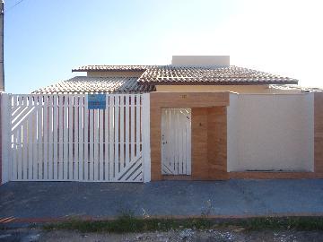 Sao Jose do Rio Pardo Jardim Eunice Casa Locacao R$ 1.200,00 3 Dormitorios 2 Vagas