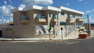 Alugar Apartamentos / Padrão em São José do Rio Pardo. apenas R$ 330.000,00