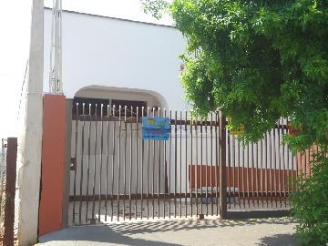 Sao Jose do Rio Pardo Centro Comercial Locacao R$ 2.500,00  1 Vaga Area do terreno 300.00m2