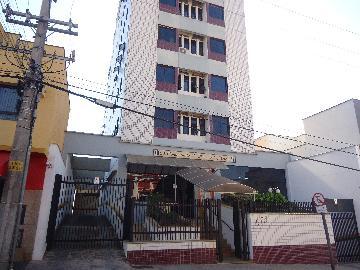 Sao Jose do Rio Pardo Centro Comercial Locacao R$ 2.500,00  2 Vagas