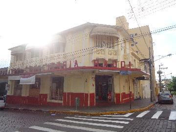 Sao Jose do Rio Pardo Centro Comercial Locacao R$ 950,00