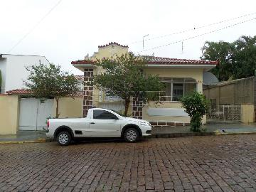 Sao Jose do Rio Pardo Centro Casa Venda R$800.000,00 3 Dormitorios 3 Vagas Area do terreno 300.00m2