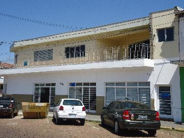 Sao Jose do Rio Pardo Centro Casa Locacao R$ 950,00 3 Dormitorios  Area do terreno 0.01m2