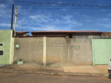 Alugar Casas / Padrão em São José do Rio Pardo. apenas R$ 280.000,00
