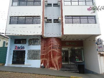 Sao Jose do Rio Pardo Centro Comercial Locacao R$ 800,00  1 Vaga Area do terreno 0.01m2 Area construida 12.09m2