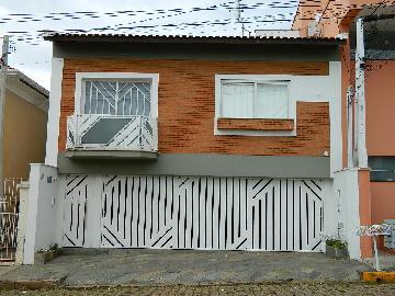 Sao Jose do Rio Pardo Centro Casa Locacao R$ 4.000,00 4 Dormitorios 3 Vagas Area do terreno 0.01m2 Area construida 0.01m2