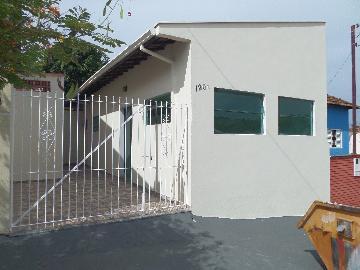 Sao Jose do Rio Pardo Centro Comercial Locacao R$ 670,00  1 Vaga Area do terreno 0.01m2