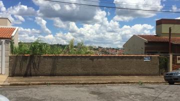 Alugar Terrenos / Padrão em São José do Rio Pardo. apenas R$ 190.000,00