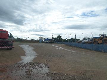 Sao Jose do Rio Pardo Distrito Industrial Imovel Venda R$8.000.000,00 Area construida 8500.00m2