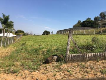 Alugar Terrenos / Condomínio Fechado em São José do Rio Pardo. apenas R$ 160.000,00