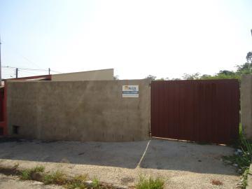 Alugar Terrenos / Padrão em São José do Rio Pardo. apenas R$ 650,00