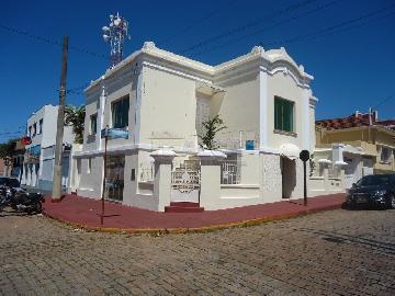 Alugar Comerciais / Salas em São José do Rio Pardo. apenas R$ 2.000,00