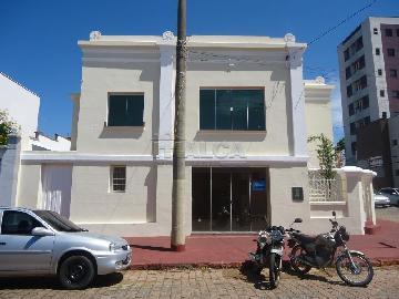 Sao Jose do Rio Pardo Centro Comercial Locacao R$ 1.150,00  Area do terreno 0.01m2