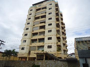 Alugar Apartamentos / Condomínio em São José do Rio Pardo. apenas R$ 1.100,00