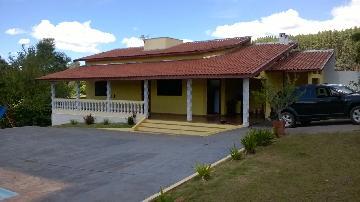 Alugar Rurais / Chácaras em São José do Rio Pardo. apenas R$ 1.000,00