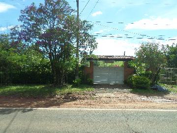 Sao Jose do Rio Pardo Zona Rural Chacara Venda R$850.000,00 4 Dormitorios 3 Vagas Area do terreno 3200.00m2 Area construida 350.00m2