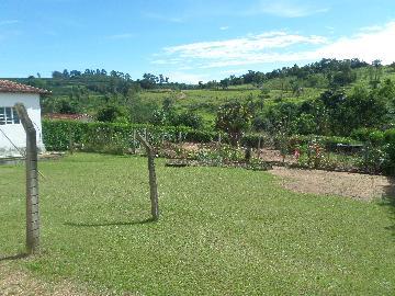 Sao Jose do Rio Pardo Zona Rural Chacara Locacao R$ 3.500,00 4 Dormitorios 3 Vagas Area do terreno 3200.00m2